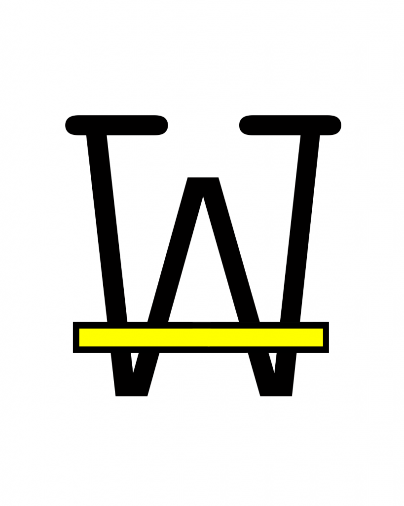 Logo artwe