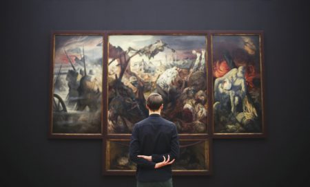 ArtWe blog