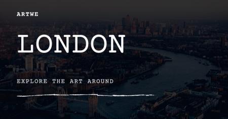 Artwe london
